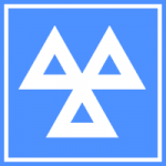 MOT Test Class 4 - Cliffe Woods Auto Engineers